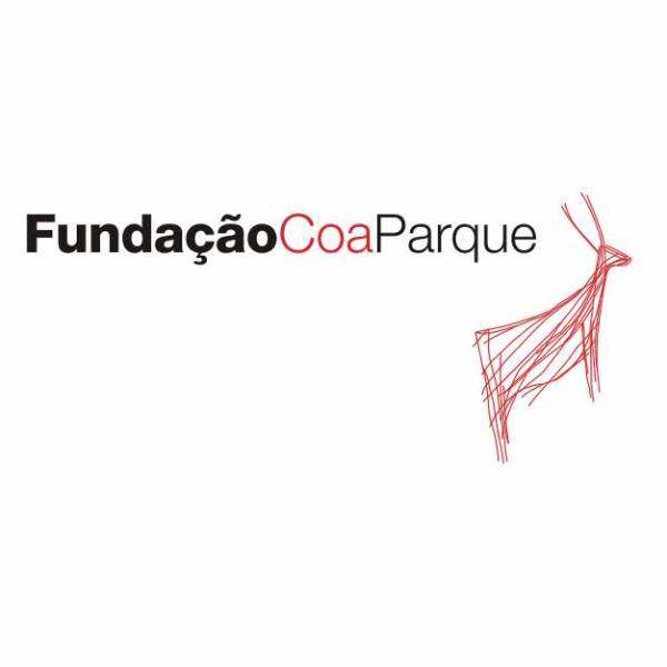 Fundação Côa Parque